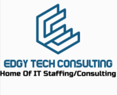 IT Consulting|Home For IT Staffing Solutions|Software Developers